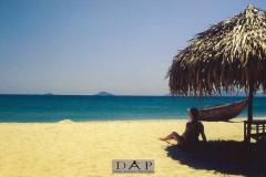 beach3-1