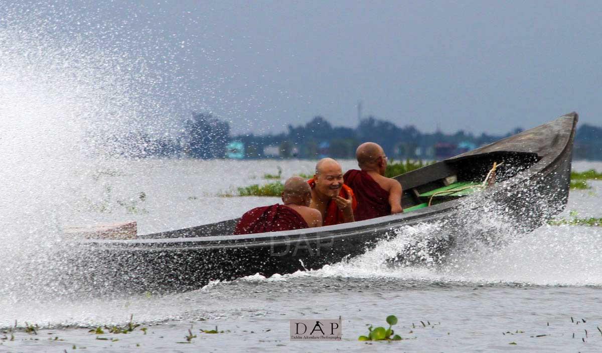 boat_monk
