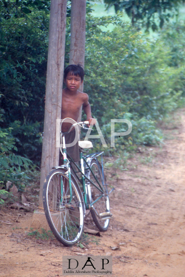 bicycleboy