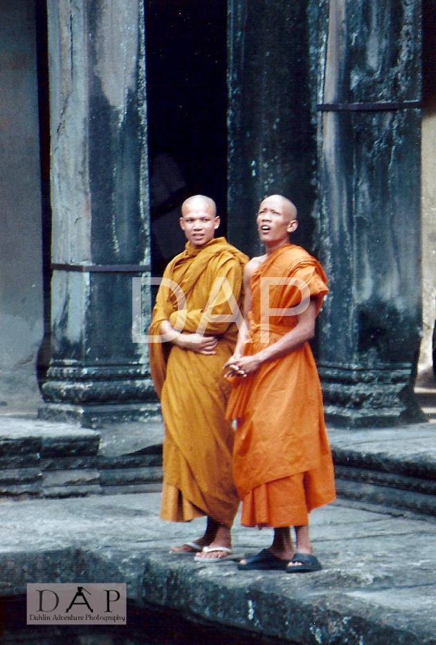 monks-2