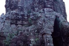 AngkorTh