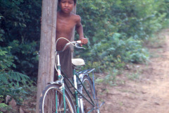 bicycleboy