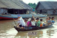 boatchildren