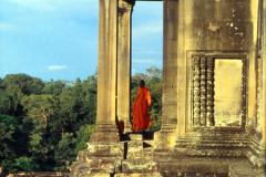 monksun